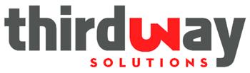 third-way-solutions-logo